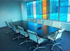 Despacho - Oficina en alquiler en Badalona - 203281240