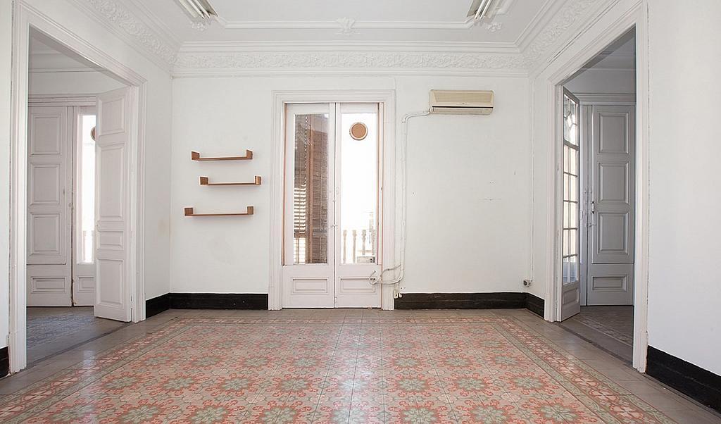 Oficina - Oficina en alquiler en El Raval en Barcelona - 205381619