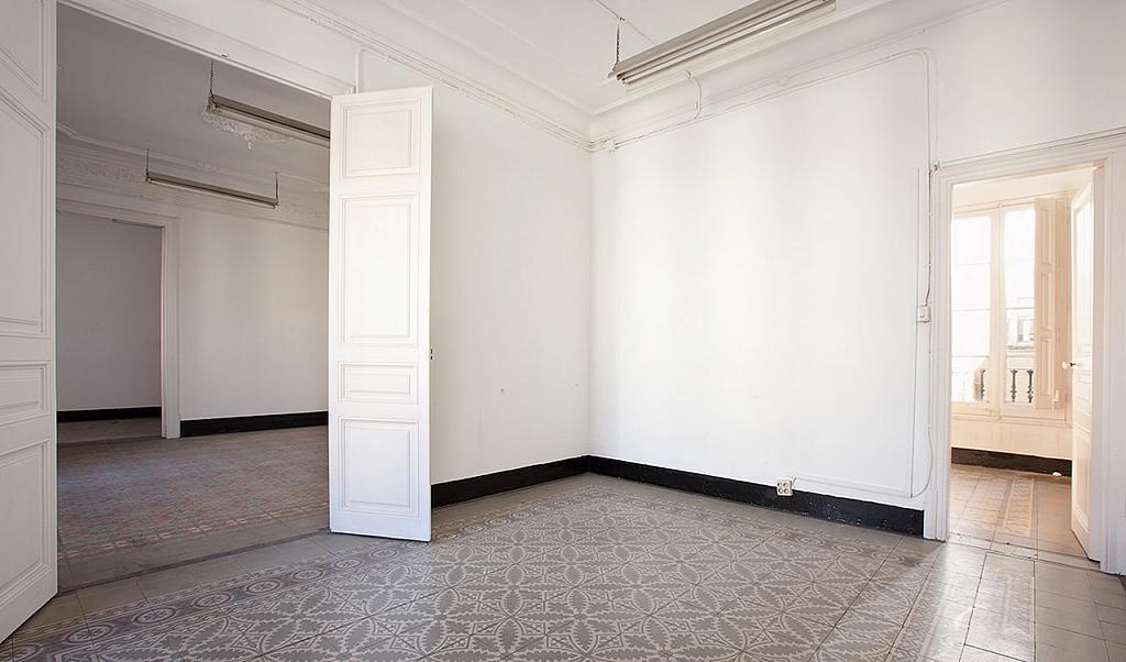Oficina - Oficina en alquiler en El Raval en Barcelona - 205381624