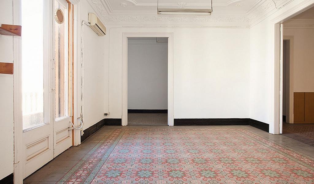 Oficina - Oficina en alquiler en El Raval en Barcelona - 205381626