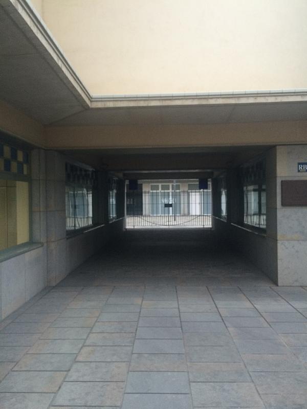 Oficina - Oficina en alquiler en Centre en Girona - 213474377