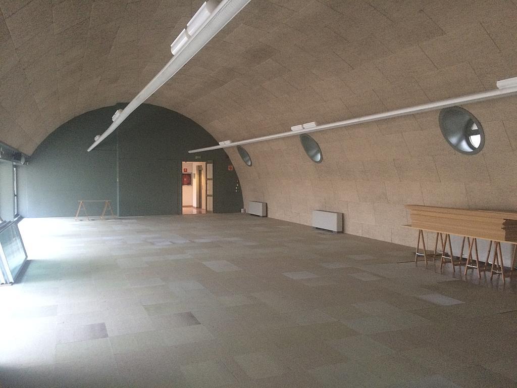 Oficina - Oficina en alquiler en Centre en Girona - 213474393