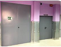 Zonas comunes - Nave en alquiler en Bellvitge en Hospitalet de Llobregat, L´ - 216221257
