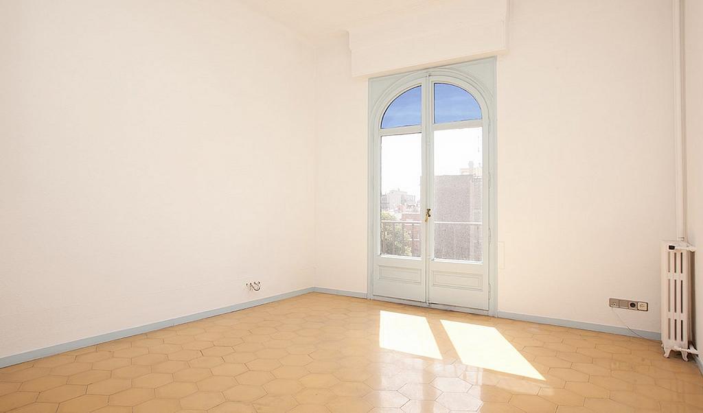 Despacho - Oficina en alquiler en Eixample dreta en Barcelona - 219569482