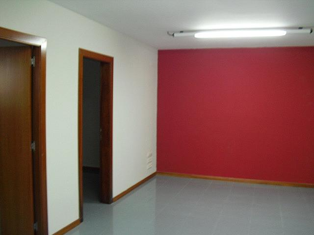 Despacho - Local comercial en alquiler en Centre en Sant Cugat del Vallès - 220179625