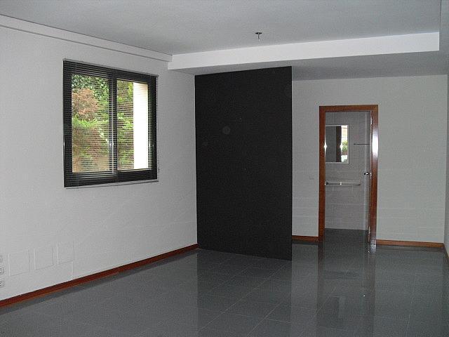 Despacho - Local comercial en alquiler en Centre en Sant Cugat del Vallès - 220179630