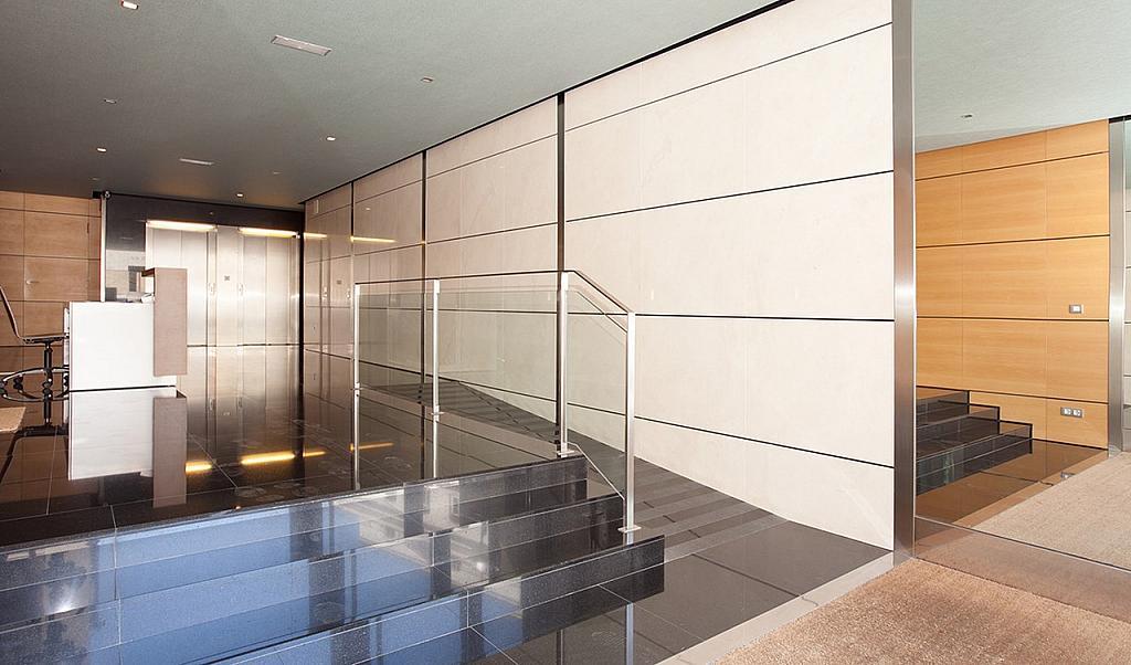 Zonas comunes - Oficina en alquiler en El Putxet i Farró en Barcelona - 221443205