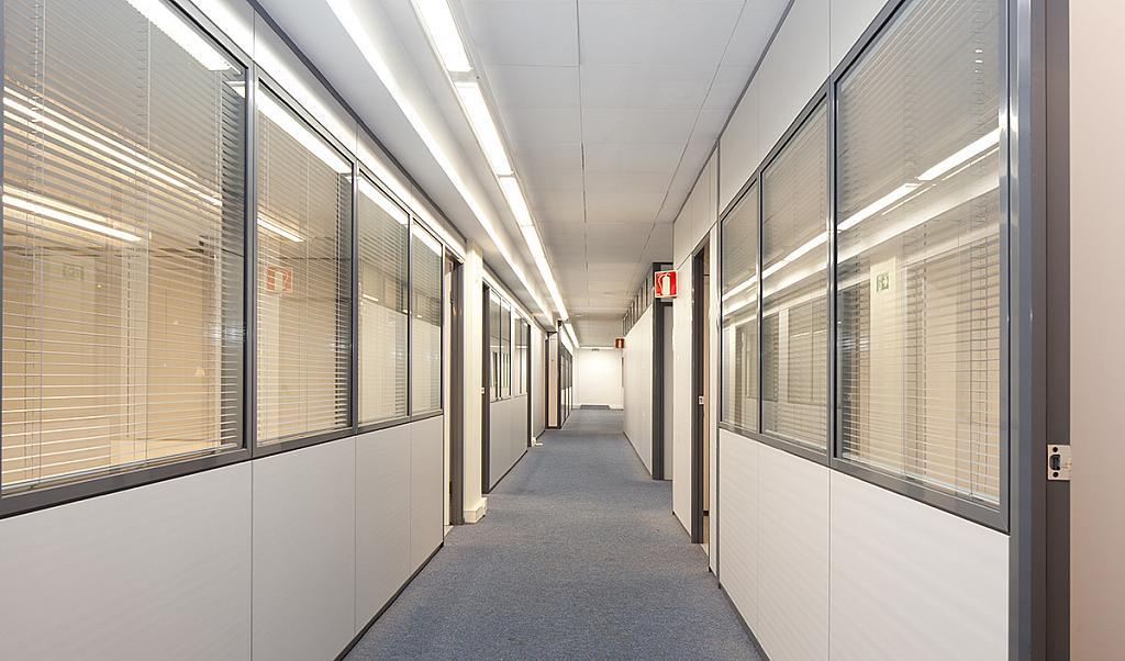 Despacho - Oficina en alquiler en Vallvidrera-El Tibidabo-Les Planes en Barcelona - 221451835