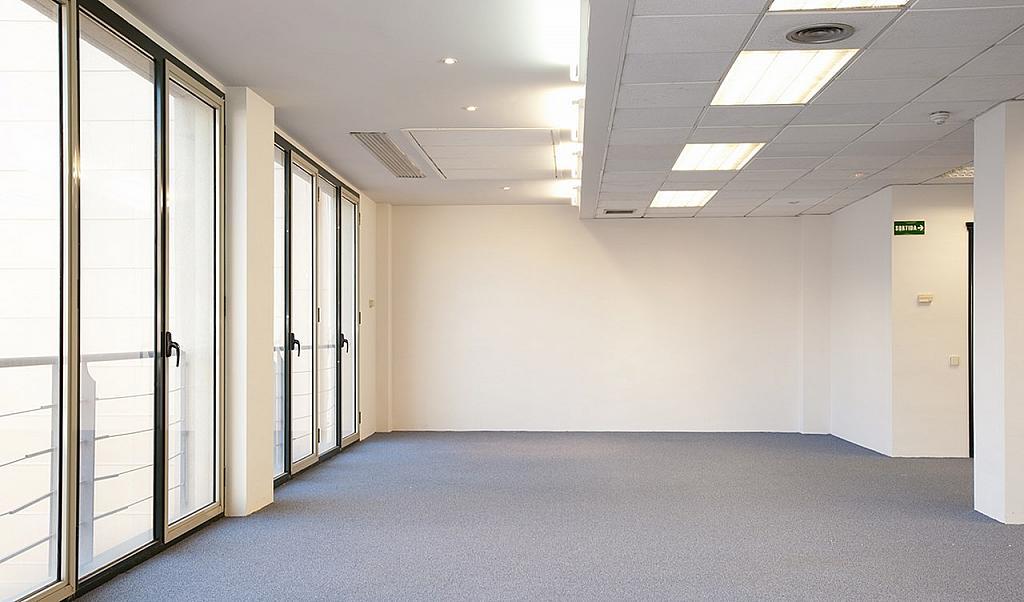 Despacho - Oficina en alquiler en Les corts en Barcelona - 222236250