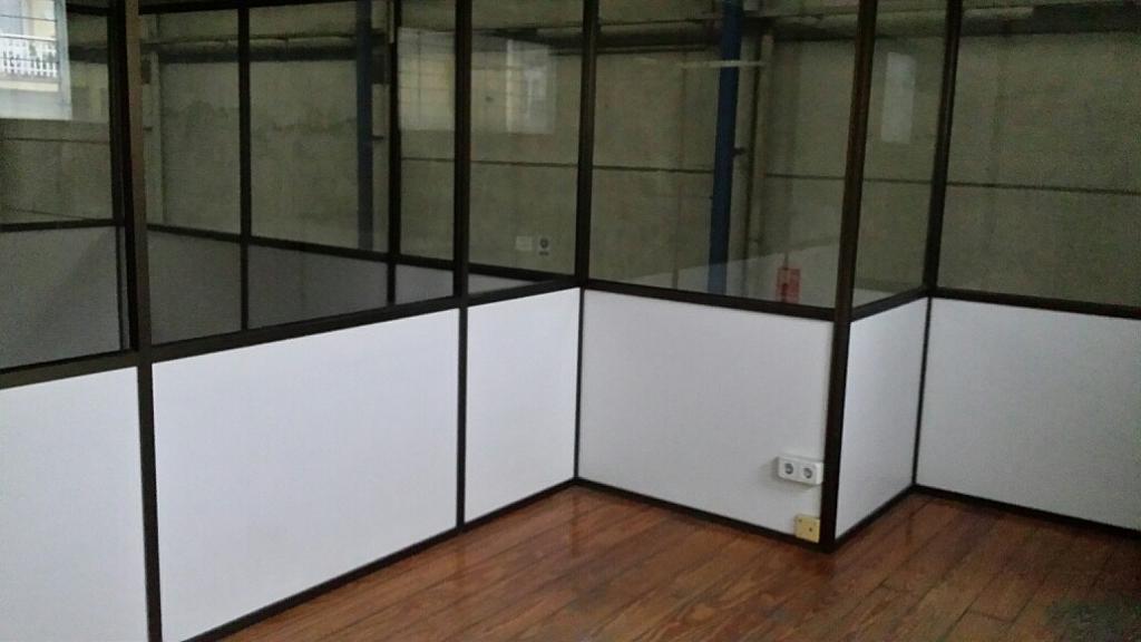Oficina - Nave en alquiler en Vilassar de Dalt - 224257827