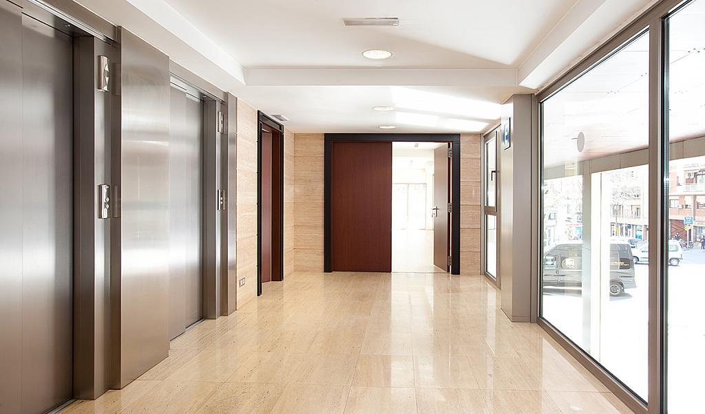 Zonas comunes - Oficina en alquiler en Eixample dreta en Barcelona - 228867104