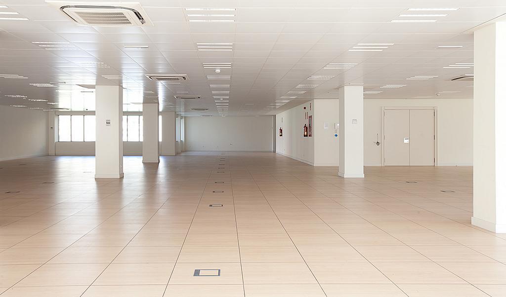 Oficina - Oficina en alquiler en Eixample dreta en Barcelona - 228867114