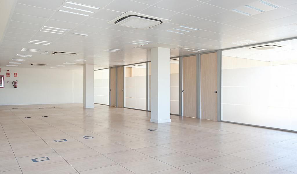 Lavadero - Oficina en alquiler en Eixample dreta en Barcelona - 228867116