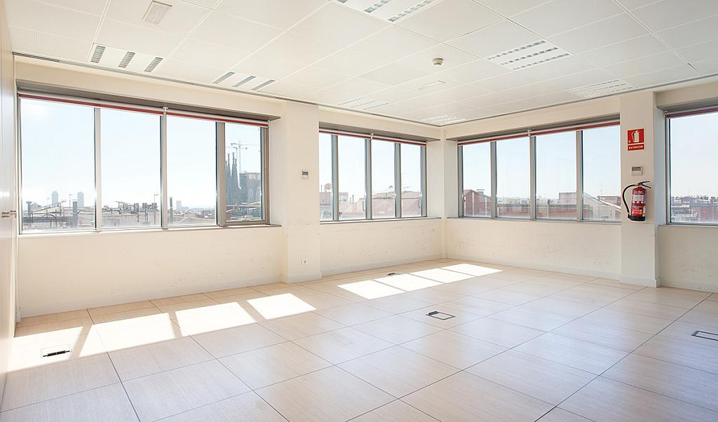 Oficina - Oficina en alquiler en Eixample dreta en Barcelona - 228867121