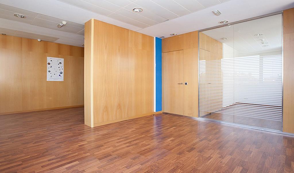 Oficina - Oficina en alquiler en Pedralbes en Barcelona - 228868992