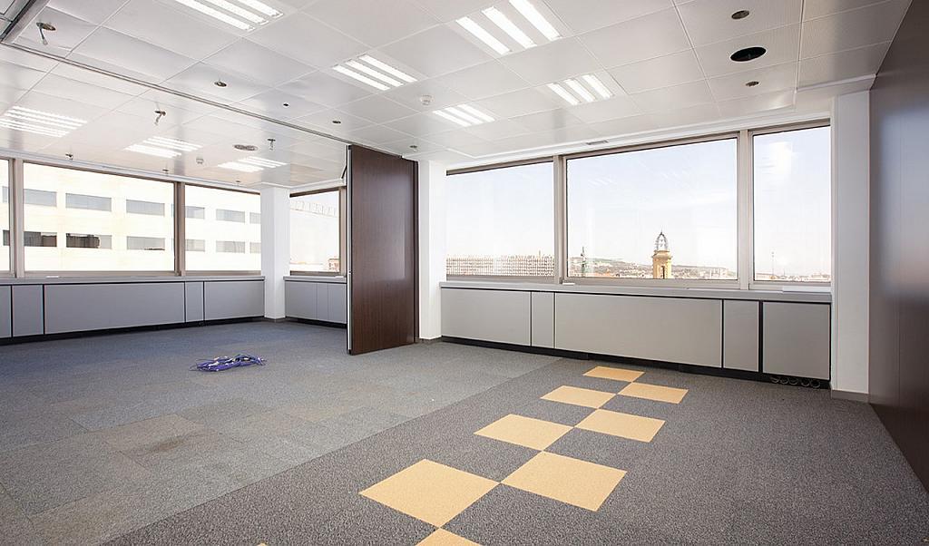 Oficina - Oficina en alquiler en Pedralbes en Barcelona - 228869015