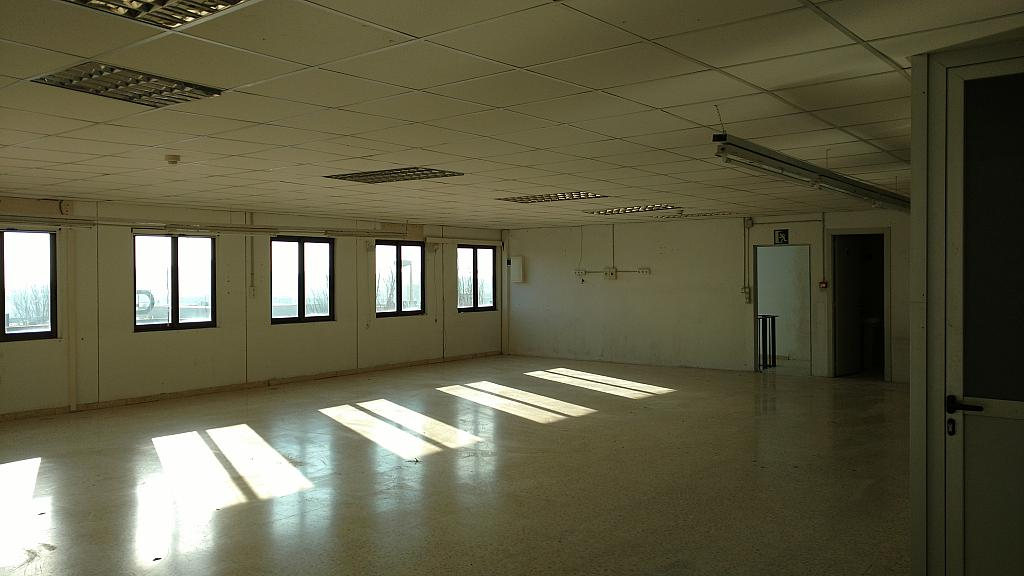 Oficina - Nave en alquiler en Montigala en Badalona - 237680403