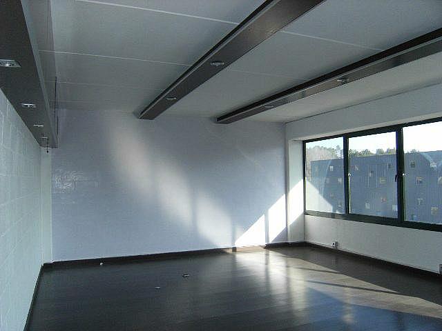 Oficina - Nave en alquiler en El Sector Grab en Cervelló - 241364520