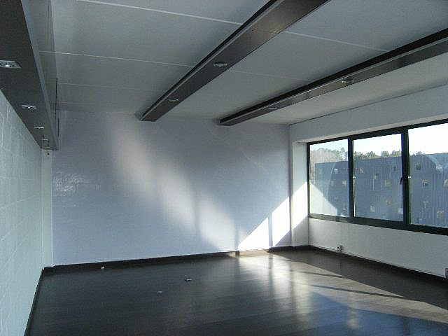 Oficina - Nave en alquiler en El Sector Grab en Cervelló - 241365411