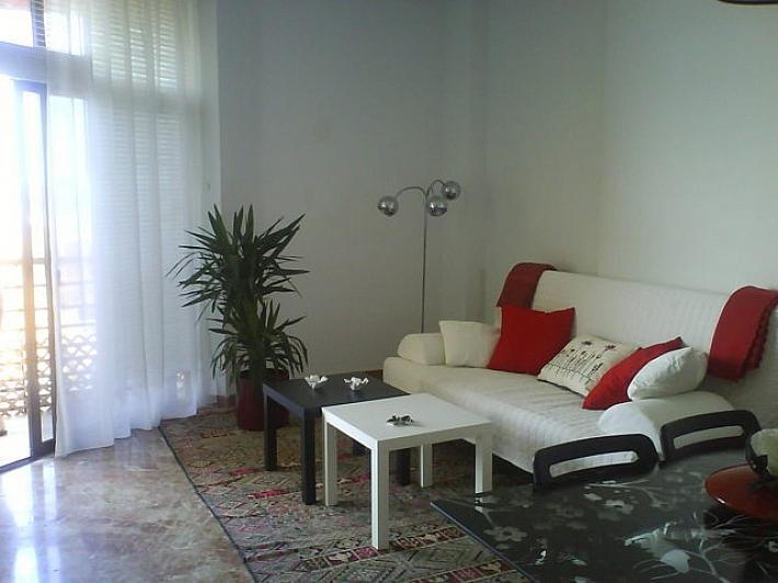 Apartamento en alquiler en calle Brasil Apto, Torremolinos - 295832319