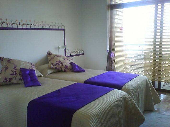 Apartamento en alquiler en calle Brasil Apto, Torremolinos - 295832322