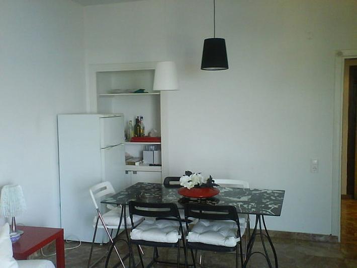 Apartamento en alquiler en calle Brasil Apto, Torremolinos - 295832343
