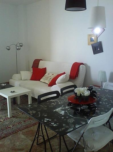 Apartamento en alquiler en calle Brasil Apto, Torremolinos - 295832346