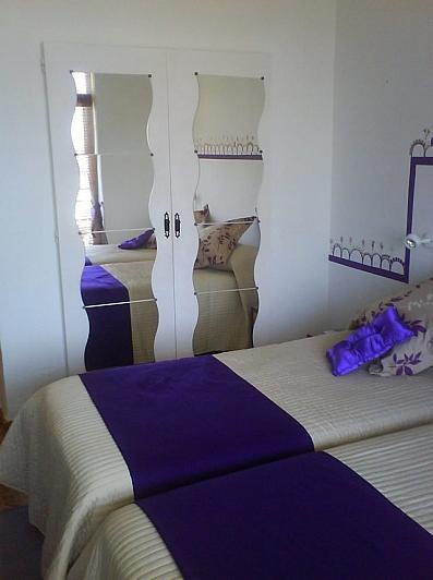 Apartamento en alquiler en calle Brasil Apto, Torremolinos - 295832349
