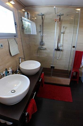 Villa en alquiler en Alhaurín de la Torre - 295832625