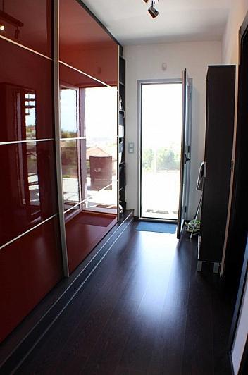 Villa en alquiler en Alhaurín de la Torre - 295832628
