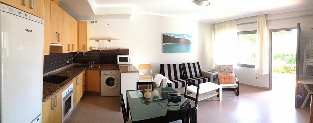 Apartamento en alquiler en calle La Cordera, Torremolinos - 295832955
