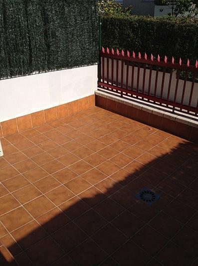 Apartamento en alquiler en calle La Cordera, Torremolinos - 295832976