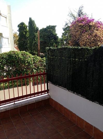 Apartamento en alquiler en calle La Cordera, Torremolinos - 295832979