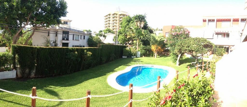 Apartamento en alquiler en calle La Cordera, Torremolinos - 377217116