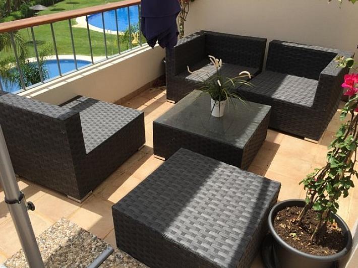 Piso en alquiler en Marbella - 295833168