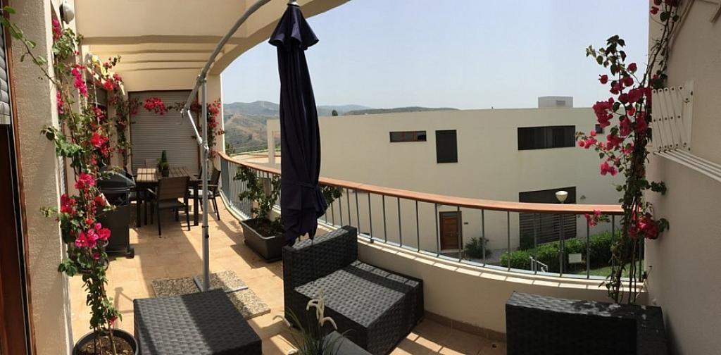 Piso en alquiler en Marbella - 295833171