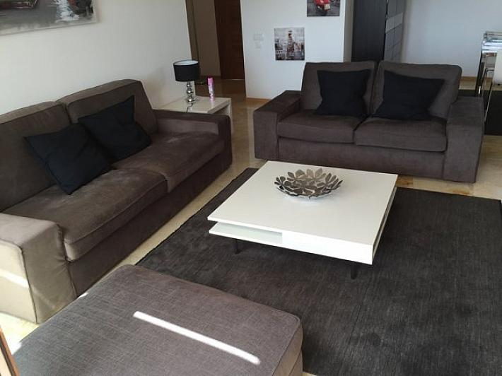 Piso en alquiler en Marbella - 295833180