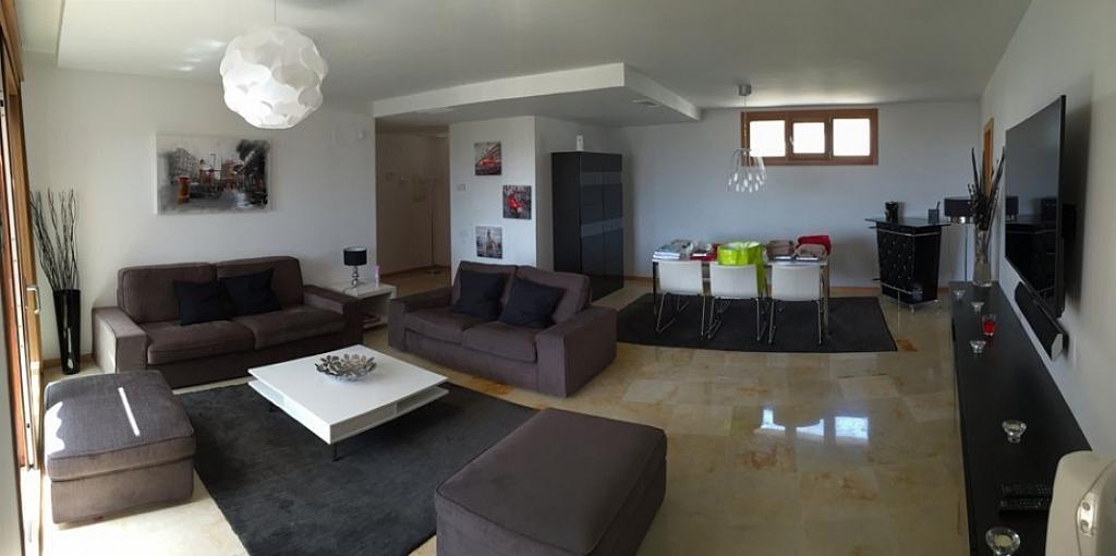 Piso en alquiler en Marbella - 295833183