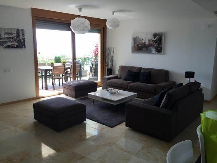 Piso en alquiler en Marbella - 295833189