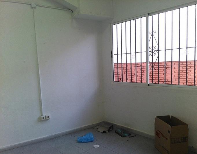 Local en alquiler en calle Loma de Los Riscos, Torremolinos - 295834755