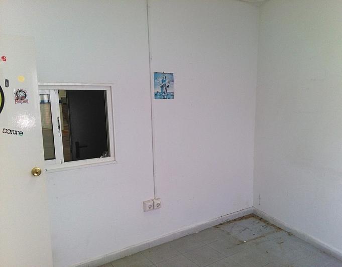 Local en alquiler en calle Loma de Los Riscos, Torremolinos - 295834758