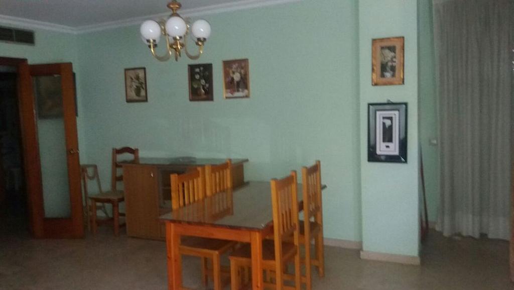 Foto - Piso en alquiler en San Pablo en Sevilla - 324144000