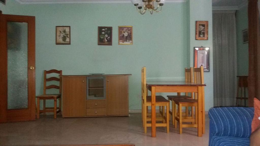 Foto - Piso en alquiler en San Pablo en Sevilla - 324144003