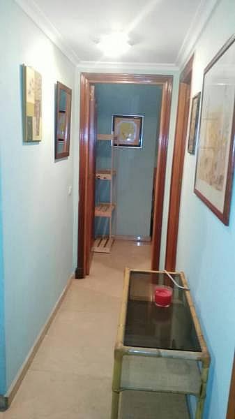 Foto - Piso en alquiler en San Pablo en Sevilla - 324144009