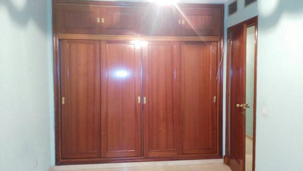 Foto - Piso en alquiler en San Pablo en Sevilla - 324144012