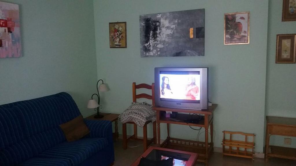 Foto - Piso en alquiler en San Pablo en Sevilla - 324144024
