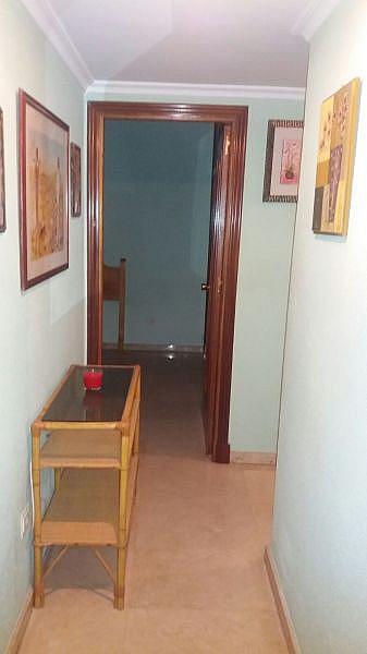 Foto - Piso en alquiler en San Pablo en Sevilla - 324144027