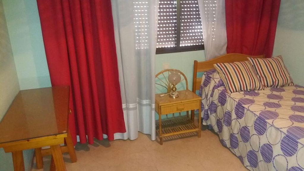 Foto - Piso en alquiler en San Pablo en Sevilla - 324144060