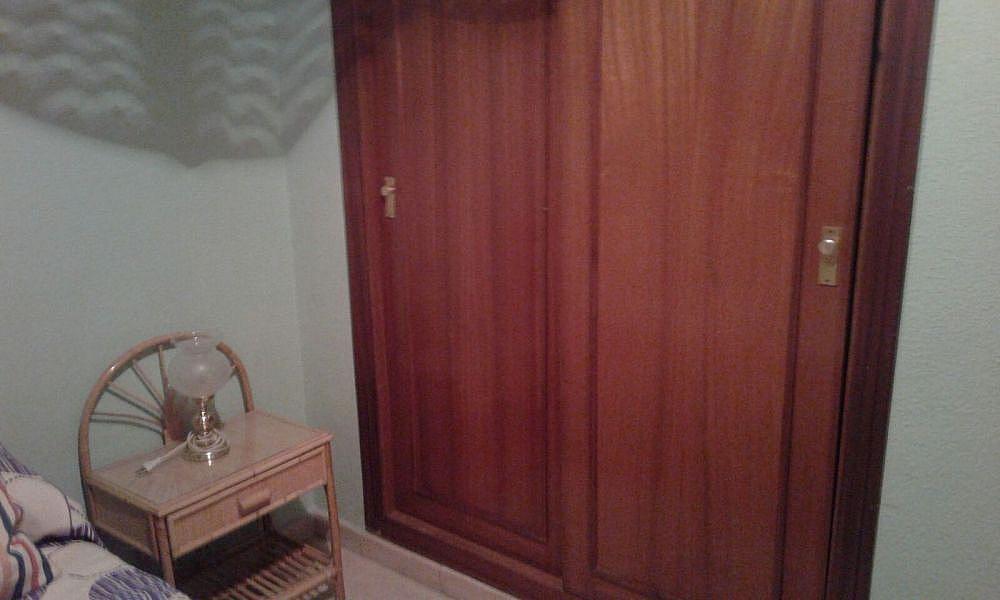 Foto - Piso en alquiler en San Pablo en Sevilla - 324144069