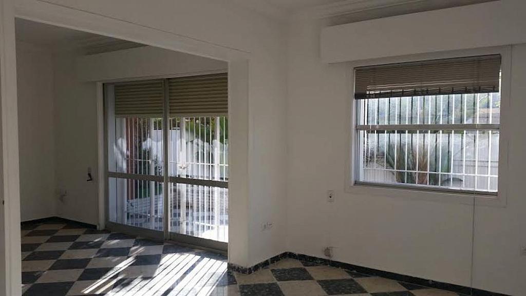 Foto - Chalet en alquiler en Bellavista – La Palmera en Sevilla - 261288537
